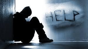 Clip prévention du suicide