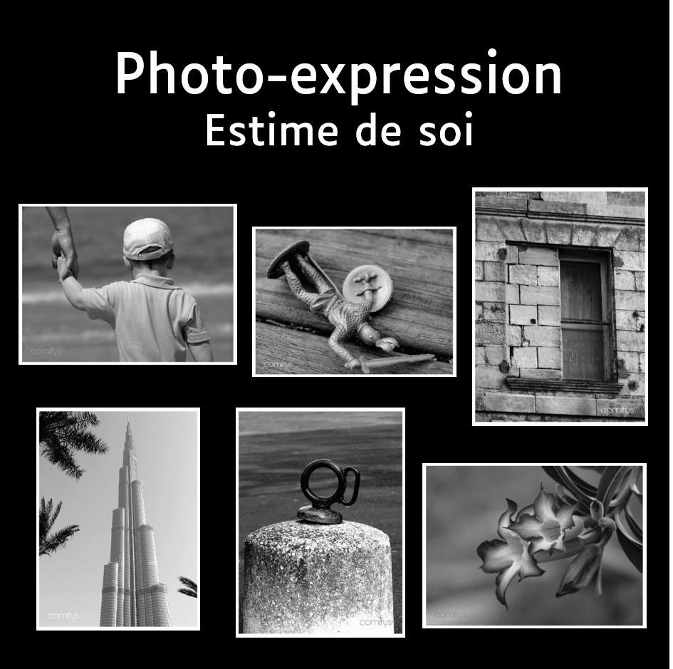 photo-expression-estime-de-soi