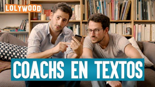 Outil p dagogique pour aborder la communication dans le couple - Comment faire l amour tout nu dans le lit ...
