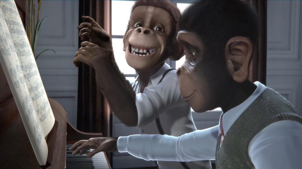 monkey-symphony-comitys
