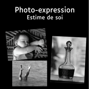 Photo-Expression Estime de soi Comitys