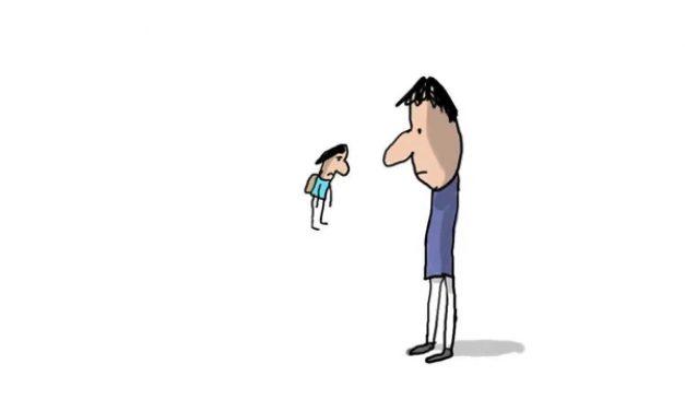 Expliquer le harcèlement scolaire aux enfants