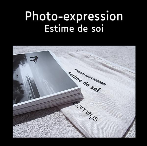 Photo-expression-Estime-de-soi-Comitys-2