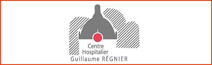 Centre-hospitalier-guillaume-Régnier-Rennes