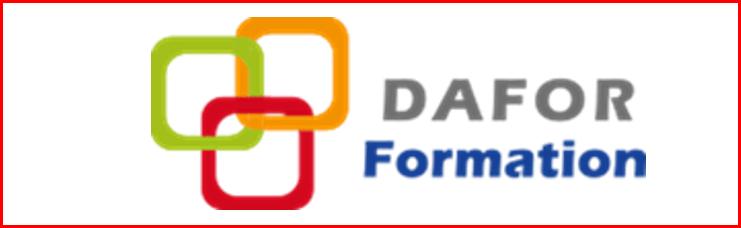 DAFOR-Division académique de la formation et du développement professionnel