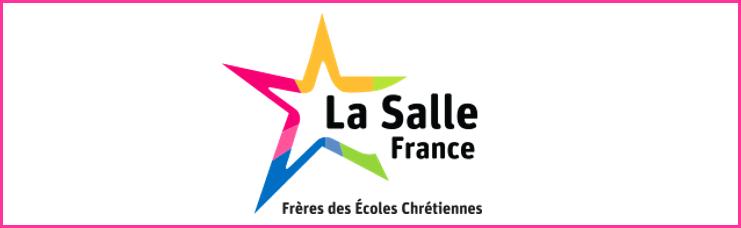 LaSalle France -Frère des écoles chrétiennes