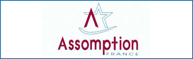 Réseau assomption France