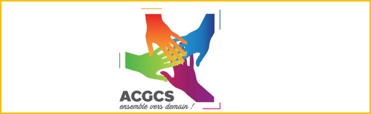 ACGCS Centres sociaux