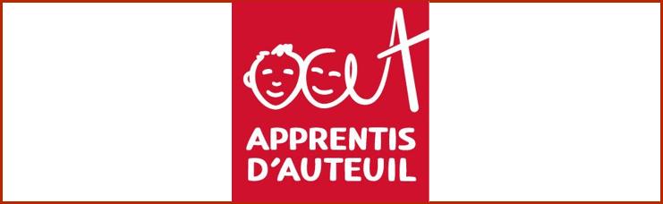 Apprentis Auteuil