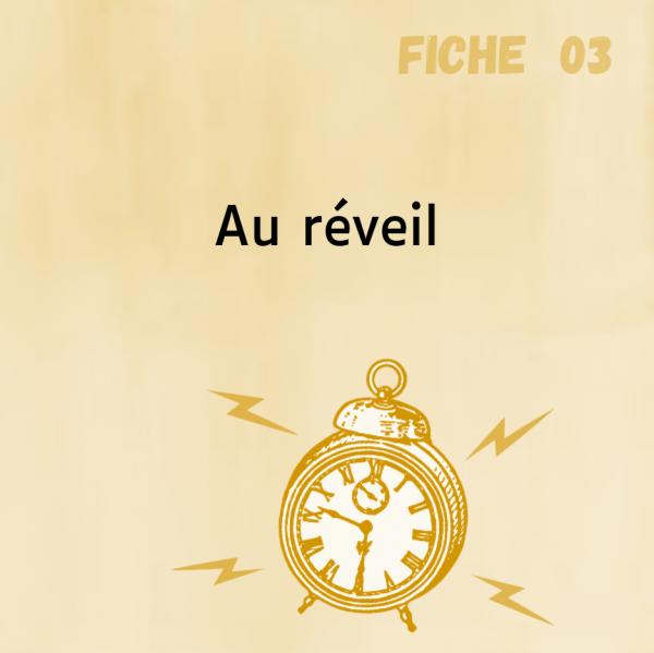 Fiche-pédagogique-Comitys-Au-réveil