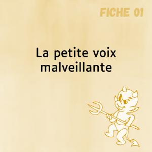 Fiche-pédagogique-Comitys-La-petite-voix-malveillante