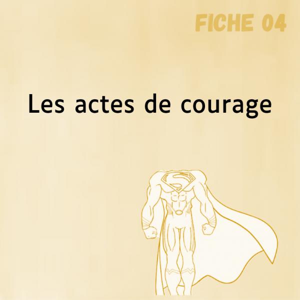Fiche-pédagogique-Comitys-Les-actes-de-courage