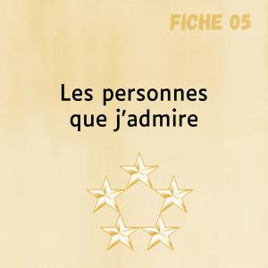Fiche-pédagogique-Comitys-Les-personnes-que-jadmire
