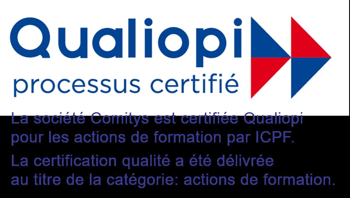 Comitys-certification-Qualiopi