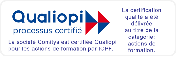 CERTIFICATION-qualiopi-comitys