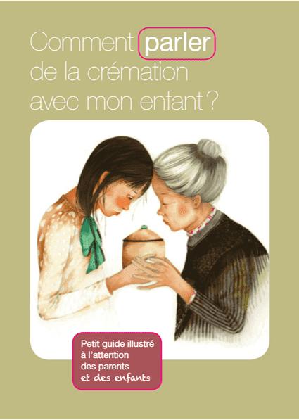 comment-parler-de-la-cremation-avec-mon-enfant