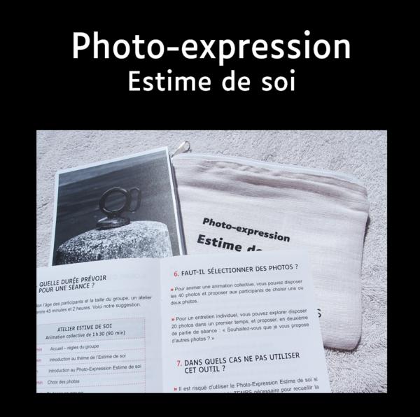 Photo-expression Estime de soi Comitys 7