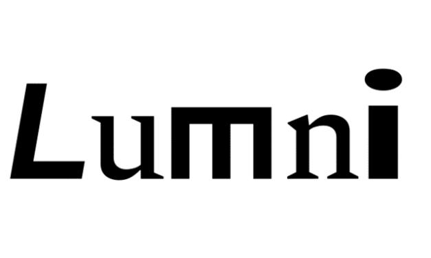 Lumni-comment faire l'éducation à la sexualité