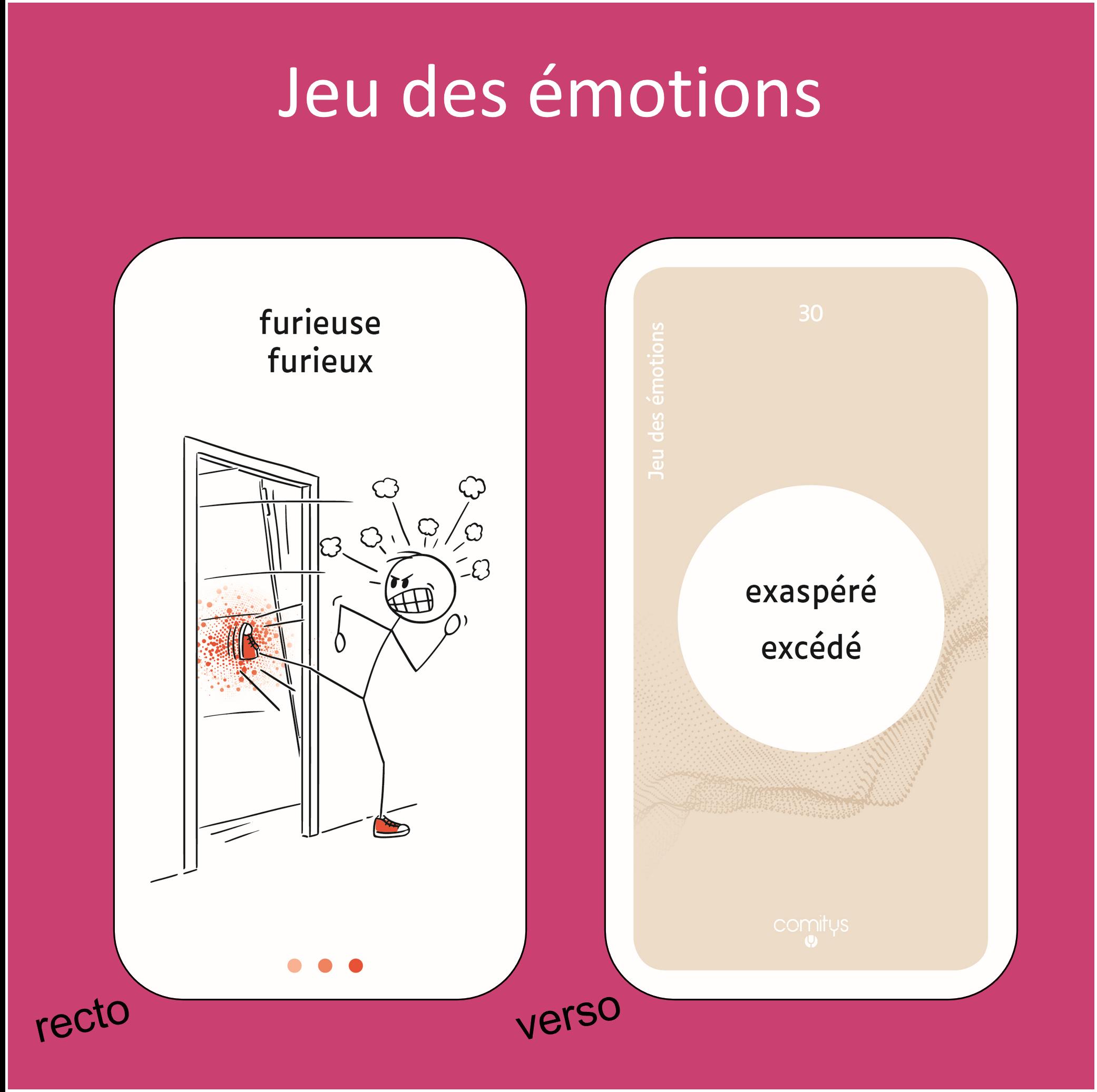 jeu-des-emotions-comitys